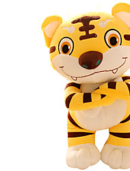 Stuffed Toys Dolls Tiger Dolls & Plush Toys