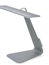 Contracted Touch Dimmer Folding Study Desk Lamp