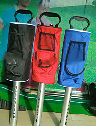 Ventouse Ramasse-balles Ramasse-Balles Etanche Durable Nylon pour Golf