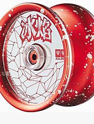Kit de Bricolage Yoyo Sphère Non spécifié