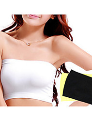 Women's Beach Holiday Sexy Summer Tank Top,Solid Off Shoulder Sleeveless White Cotton