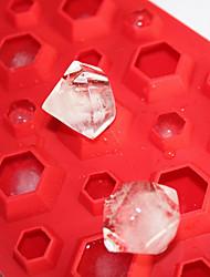 Accessori ghiaccioDa bar Silicone