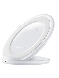 Samsung wireless carregador powor banco com s6 s7 borda sm-g9280 g9350