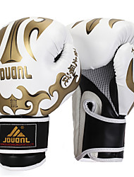 Boxing Training Gloves Half Finger Gloves For Adult And Children  Boxing Gloves