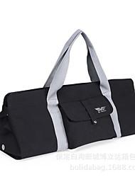 Тренажерный зал сумка / Сумка для йоги для Отдых и туризм Путешествия Бег Спортивные сумки Водонепроницаемость Легкие Сумка для бега 36-55