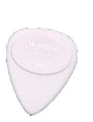Random Color Professional Pick High Class Guitar Acoustic Guitar Ukulele New Instrument ABS Musical Instrument Accessories 0.7MM