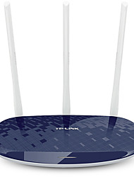 Tp-Link Wireless Router 450mbps Smart Wifi Router App aktiviert tl-wr886n chinesischen Version