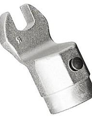 Clé dynamométrique tête d'ouverture 32x30mm / 1 pcs