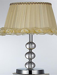 40 Modern/Contemporary Table Lamp  Feature for Eye Protection  with Other Use On/Off Switch Switch