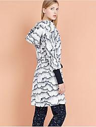Пижамы Нейлон