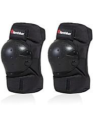 Unisex Knee Brace Shock Proof Protective Windproof Skating Cycling/Bike Inline Skates Sports Outdoor Cotton PE EVA