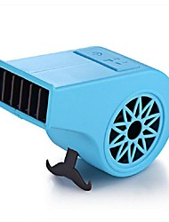 Мини-портативный турбовинтовой вентилятор