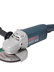Bosch 7 Zoll Winkelschleifer 2000w Poliermittel gws 20-180
