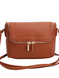 Ladies College Shoulder Bag Messenger Bag