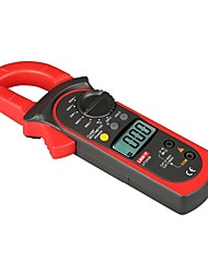 Uprisa UT200A Digital Clamp Meter