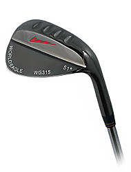 Golf Clubs Golf Wedges For Golf Durable Stainless