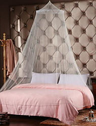 Mosquito Net Indoor Polyester Anti-Mosquito Polyester