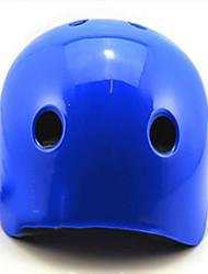 Алюминий КлассикаСветло-синий