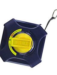 Superbe seiko série 05-1 série fibre optique (mesure du chanvre) 10m * 13mm (gwf-1005-1a)