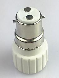GU10 Bulb Connector