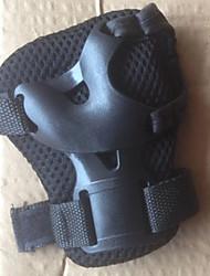 Unisex Helmet Wind Proof Flexible Skate 1680D Waterproof Material