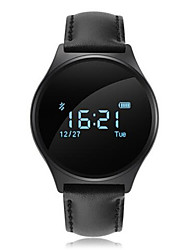 M7 P67 Waterproof Blood Pressure  Heart Rate Monitoring Sleep Movement Step Bluetooth Wearable Reminder Smart Bracelet for Android iOS
