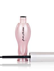 1Pcs Waterproof Art Eyeliner Liquid Long-Lasting Eye Liner 9.5G Eye Makeup Brand Hengfang