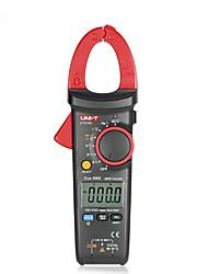 Unisys 400A Clamp Meter Series UT213C