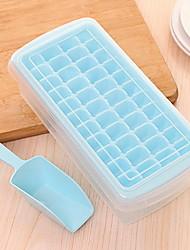 Other Для получения льда Пластик Сделай-сам