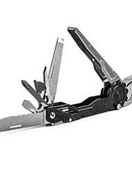 Sog swp1001 suoge raptor ferramenta multifuncional rápido operação com alicates de exterior