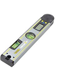 Общий ts02 1,6-дюймовый цифровой искатель угла
