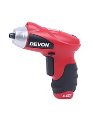 Large 3.6V Charge Drill Charge Electric Screwdriver 5601-Li-4