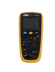 CHAUVIN ARMOUX C.A5212 Multimeter  Convenient and Quick