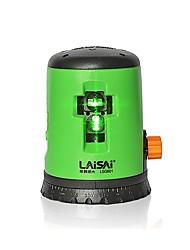 Système de marquage au laser 1v-1hg306 / 303-6 (vert sans point 2 lignes) / 1 plate-forme