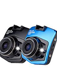 2017 новый мини-автомобиль dvr камеры dashcam полный HD 1080p видео регистратор рекордер g-датчик ночного видения тире Cam