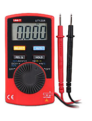 UNI-T UT120A Digital Multimeter Notebook Type / 1