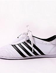 001 Sneakers Unisex Anti-Slip Wearproof Comfortable Performance Practise Outdoor Printing PU Rubber Running/Jogging