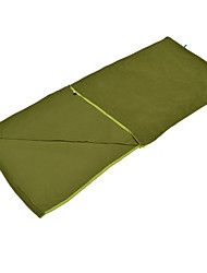 Sleeping Bag Liner Rectangular Bag Single 10 Duck Down76 Hiking Camping Breathability