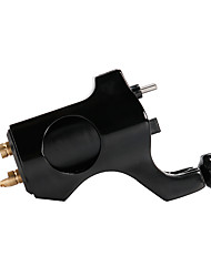Rotary Tattoo Machine  Shader Liner Clip Cord Connection Black M651-1