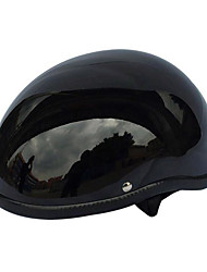 Halley motorcycle helmet summer half helmet