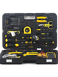 Stanleytool set covers 61professionnelles de télécommunications