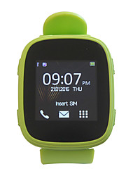 Kenxinda  S7 with heart rate test watch phone