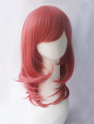 Love Live Nishikino Maki Short Cosplay Wig