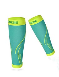 Other Sport Support for Camping & Hiking Leisure Sports Badminton Basketball Running Martial art Unisex Stretchy Protective Sports Outdoor