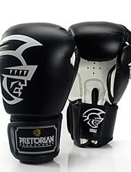 Boxing Gloves for Boxing Full-finger Gloves Protective Men