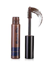 Eyebrow Cream Matte Long Lasting Waterproof Eyes 1 4