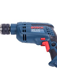 Bosch 13MM Hand Drill 600W Forward and Reverse Drilling Drill GBM13RE