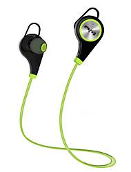 Q9 sport bluetooth 4.1 fone de ouvido estéreo sem fio handsfree com microfone