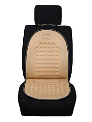 LORCOO The Four Seasons Can Use Comfortable Car Seat Cushion(1pcs)