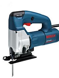 Bosch gst scie à courbe de 85 pb
